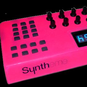 synthemepinkbox