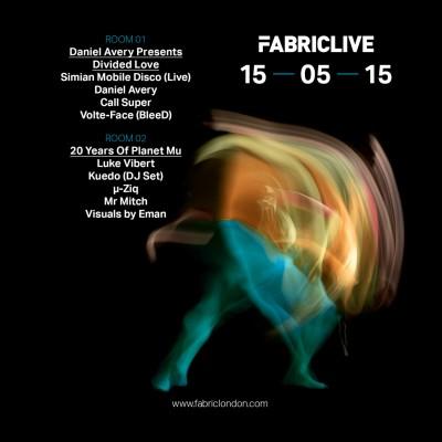 FABRICLIVE-150515-SQUARE
