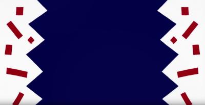 Screen Shot 2016-04-05 at 16.26.04