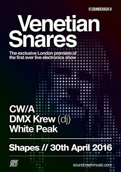 VenetianSnares_Shapes_WEB