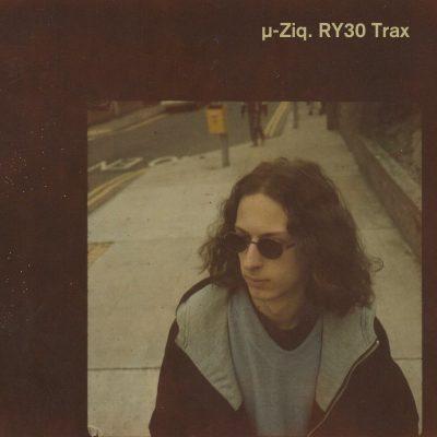 ZIQ122
