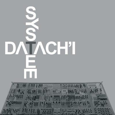Datach'i_System_Bonus_Digital_FIN