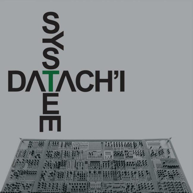 Datach'i_System_Digital FIN