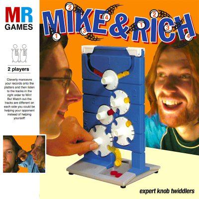 ZIQ369_Mike&Rich