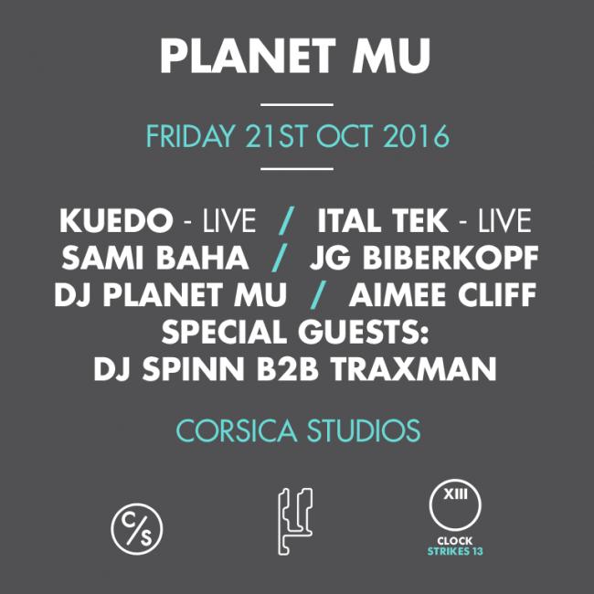 Planet_Mu