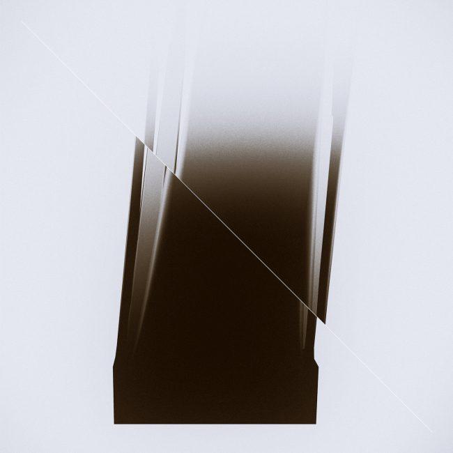 ziq382_italtek_beyondsight