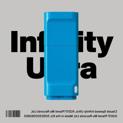 ZIQ340_ClaudeSPeeed_InfinityUltra