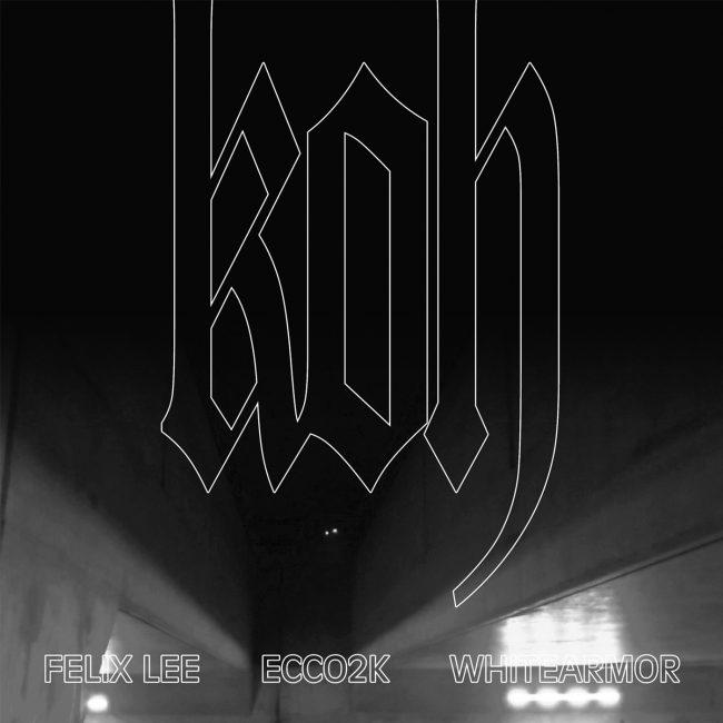 ZIQ411 FELIX LEE_KOH1400