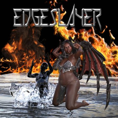 OBJ010_Edge_Slayer