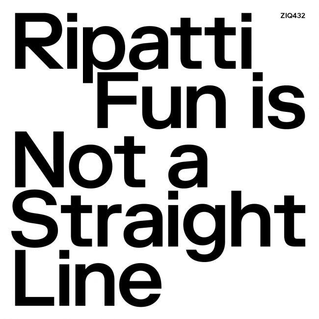 ZIQ432_Ripatti-Fun