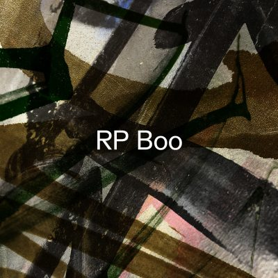 ZIQ431_RPBoo-Established